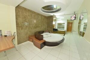 150921 - Suite 004
