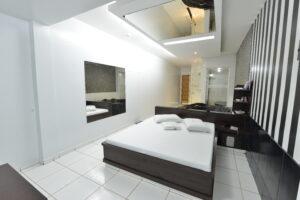 150921 - Suite 015