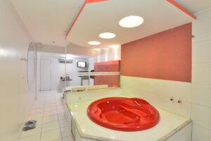 150921 - Suite 032